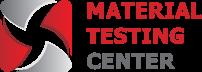 Material Testing Center