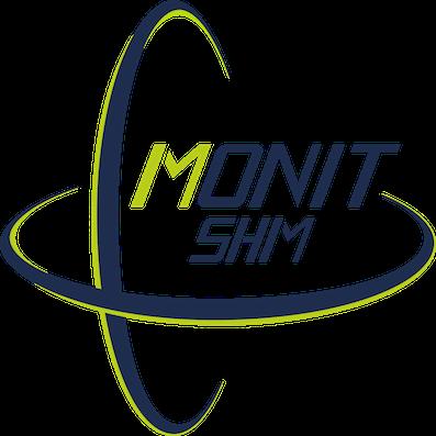 Monit SHM