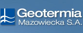 Geotermia Mazowiecka