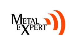 Metal Expert