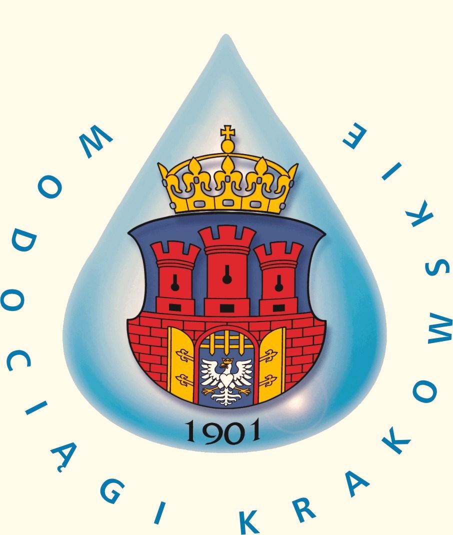 Wodociągi Krakowskie