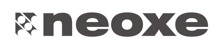 Neoxe