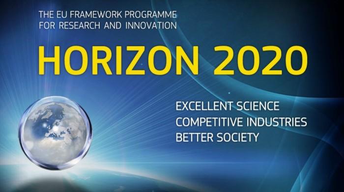 Szkolenie praktyczne (warsztaty) z Programu HORYZONT 2020 – Instrument dla MŚP