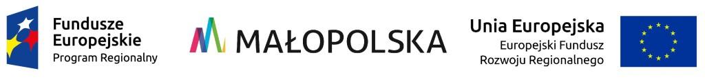 Logotypy www