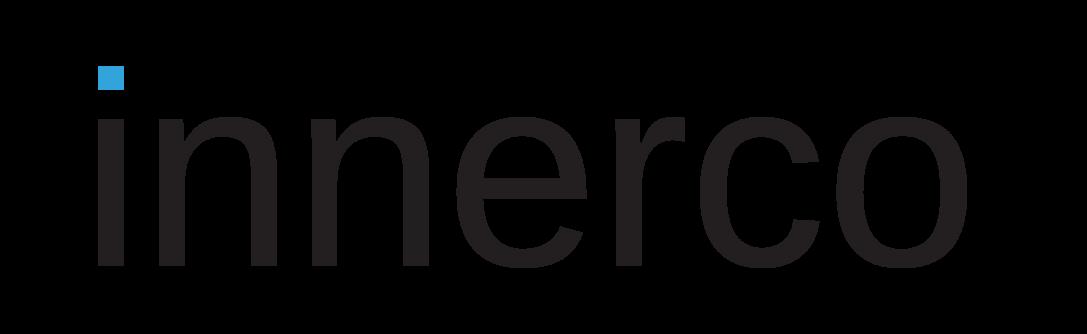 Innerco